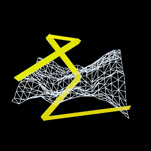 Asset_icon