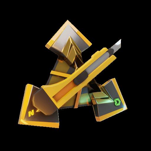 Utility Knife Gear